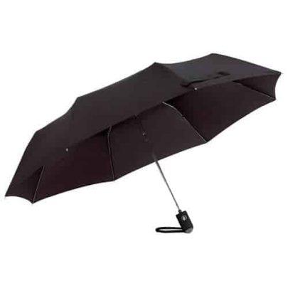 stilrena regnskydd
