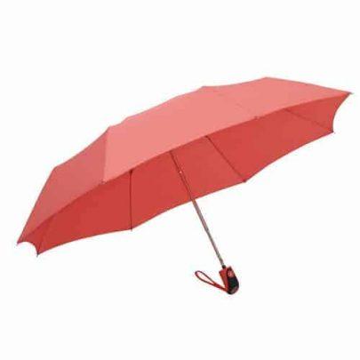 laxrosa paraply