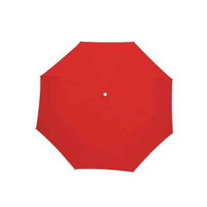 ett miniparaply