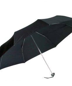 robusta stormsäkra paraplyet