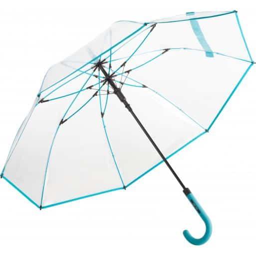 Stort genomskinligt paraply frakten är gratis - Nevada