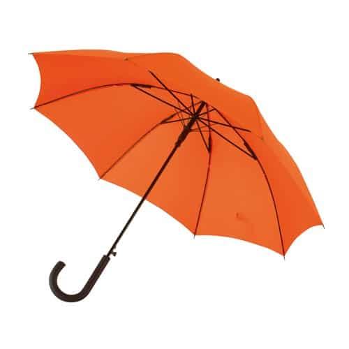 shoppa paraply online
