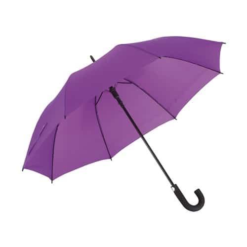 Stora paraplyer