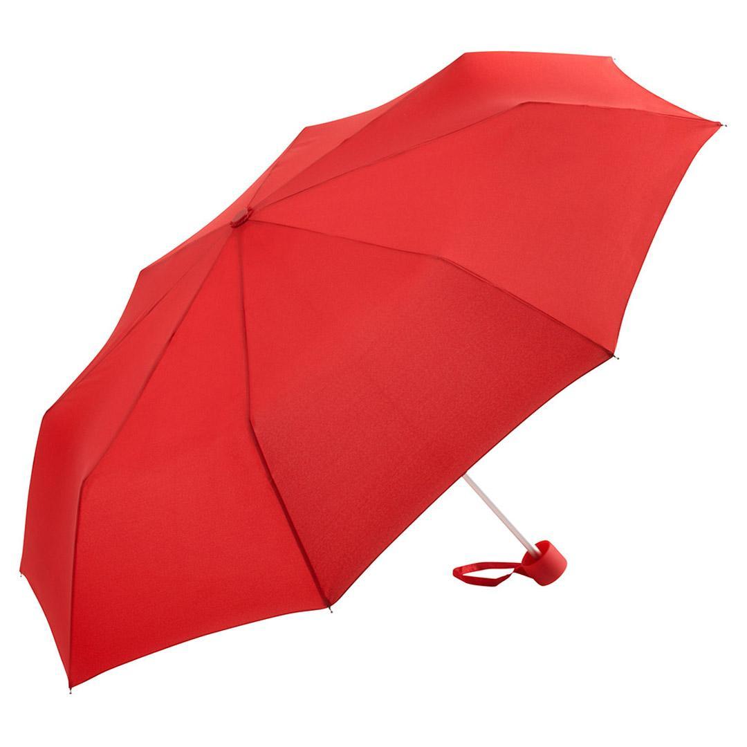 Små paraplyer diameter 90 cm långt 23 cm fri frakt - Karla