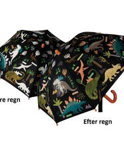 köp barnparaply
