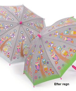 paraply för barn