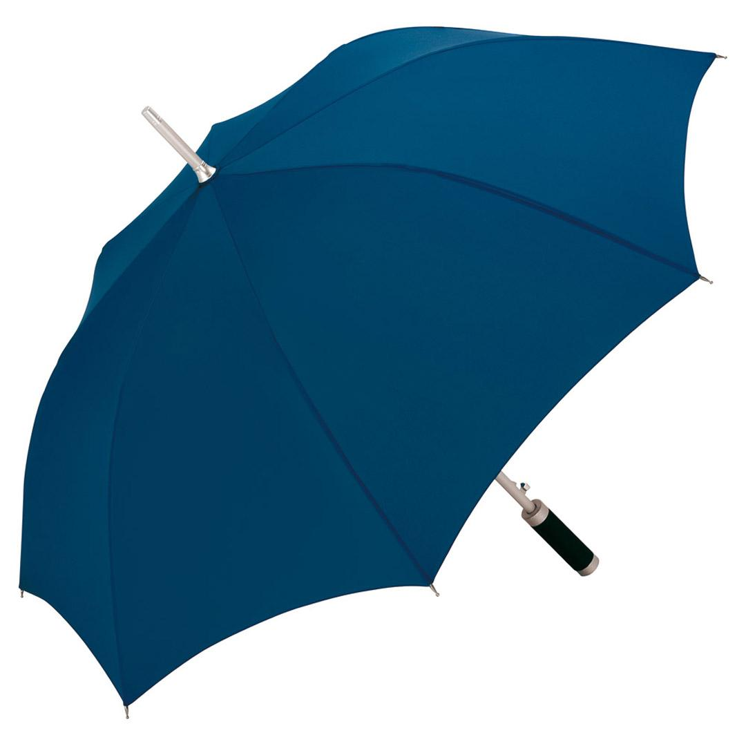Köpa paraply navy blått Philadelphia paraply - Philadelphia