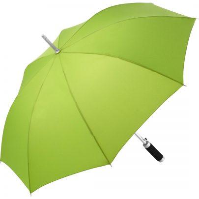 lime paraplyet