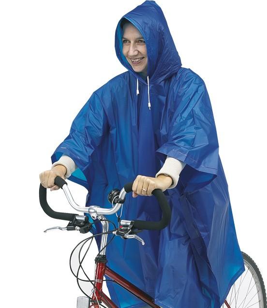 Köp ett billigt regnställ här fri frakt, och det är alltid fri frakt