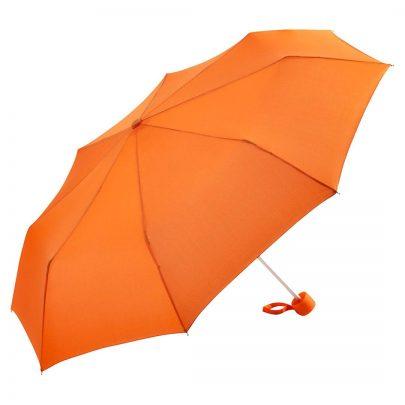 Paraply orange