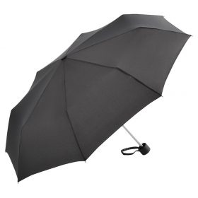 Snygga paraplyer