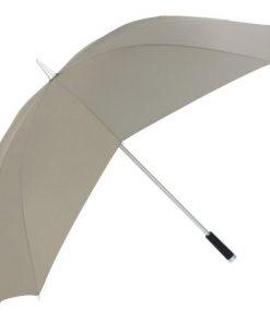 snygga paraply