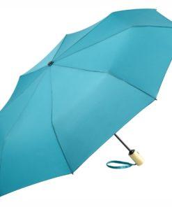 eko paraply petrol