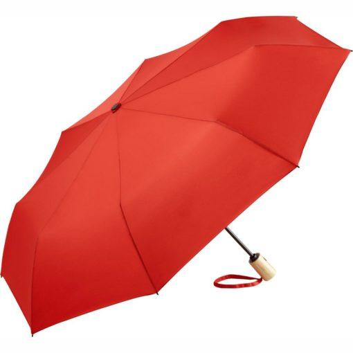 miljövänligt eko paraply