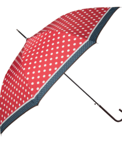 paraply med fri frakt