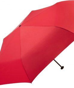Ultra liten paraply