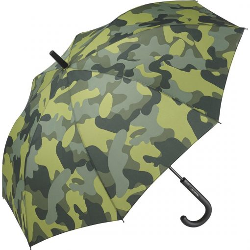 Grönt camouflage