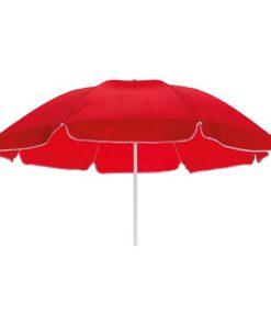 Billigt parasoll