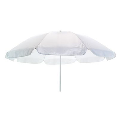 parasoll vitt