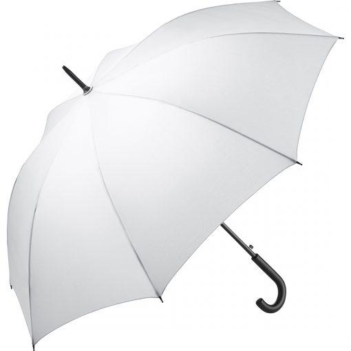 vitt golfparaplyet