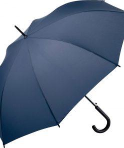köp navy paraply